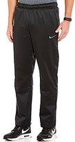 Nike Therma Training Pants