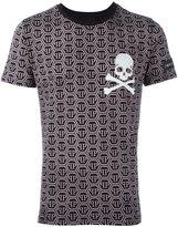 Philipp Plein 'The Village' T-shirt