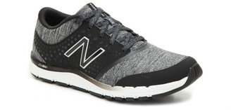 New Balance 577 Training Shoe - Women's