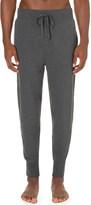 Polo Ralph Lauren Elasticated cotton-blend jogging bottoms