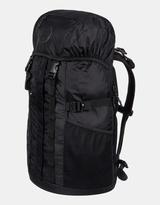 DC Brucks Backpack