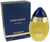 Boucheron for Women Eau De Parfum Spray
