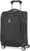 Travelpro Crew 11 22-Inch Spinner Carry-On Luggage