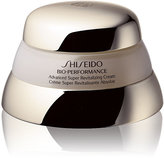 Shiseido Women's Bio-Performance Advanced Super Revitalizing Cream