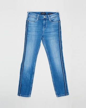 Scotch R'Belle La Charmante Jeans - Kids-Teens