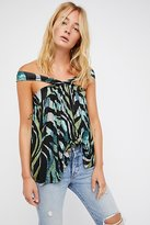We The Free Milly Tank by at Free People