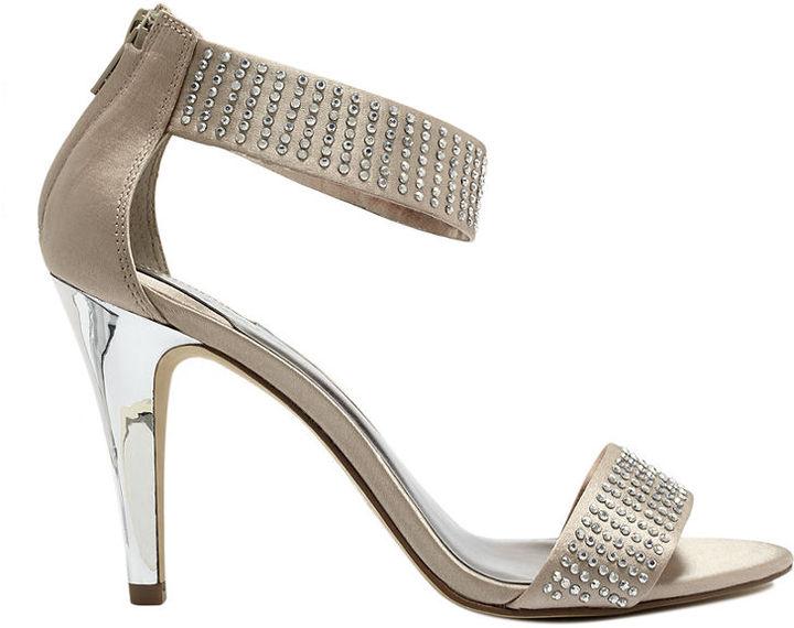 Alfani Women's Shoes, Annika Evening Sandals