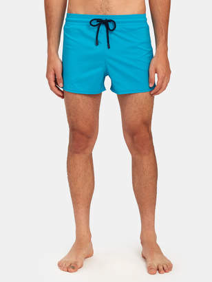 Vilebrequin Man Swim Trunk