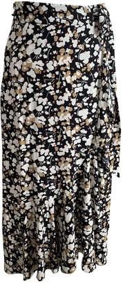 ALICE by Temperley Multicolour Skirt for Women