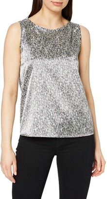 Mexx Women's Blouse