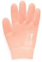 Pure Code Moisturizing Gel Gloves - Peach