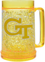 Memory Company Georgia Tech Yellow Jackets 16 oz. Freezer Mug