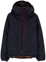 Bellerose Leonzo Lined Jacket