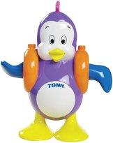 Tomy Toys Splashy The Penguin