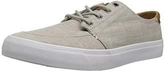 Crevo Men's ALEC Sneaker