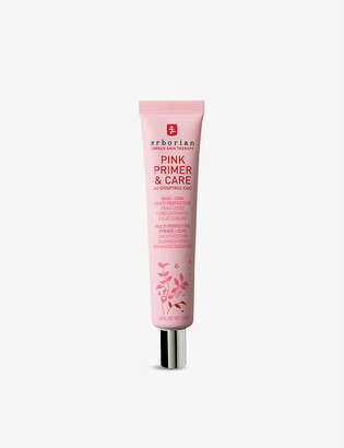 Erborian Pink perfect creme 45ml