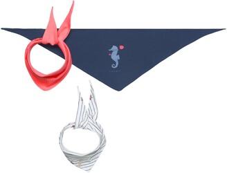 Esprit Baby Girls' RL9002102 Neckerchief
