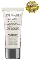 Lise Watier Base Miracle Pore Minimizing Primer - Normal to Dry Skin