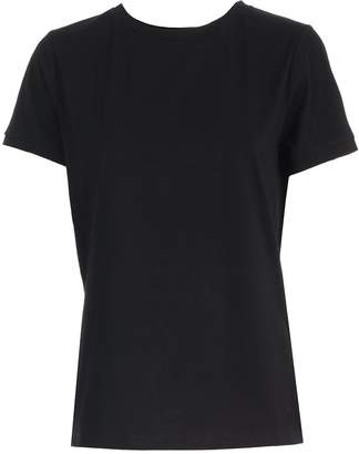 Blumarine Be T-shirt S/s Round Neck
