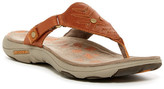 Merrell Adhera Thong Sandal