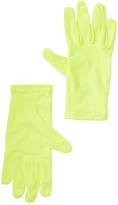 Brooks Dash Running Gloves