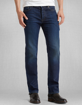 Belstaff Seagrave Trousers Indigo