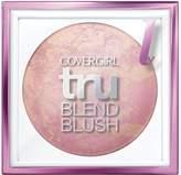 Cover Girl TruBlend Blush , 3.0 Grams