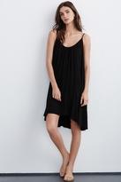 Kourtney Dobby Cami Dress