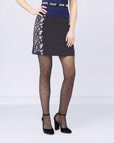 Alannah Hill The Love Letter Skirt