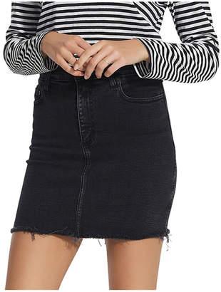 Nobody Siren Skirt Comfort