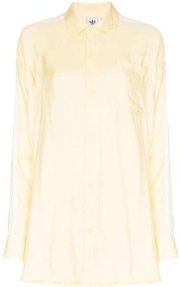 adidas x Danielle Cathari shirt