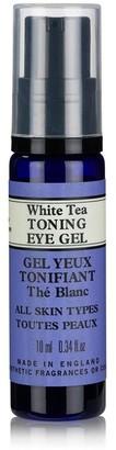 Neal's Yard Remedies White Tea Toning Eye Gel 10Ml