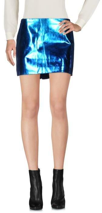 Versace Mini skirt