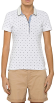 Tommy Hilfiger Augusta Polo