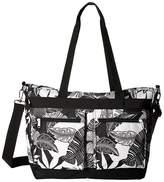 Dakine Sydney Shoulder Bag 25L Shoulder Handbags