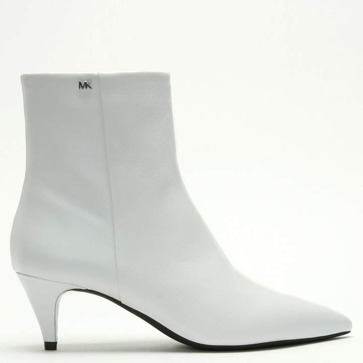 Michael Kors Womens > Shoes > Boots