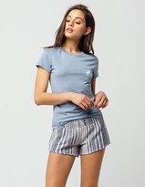 Rip Curl Gypsy Womens Shorts