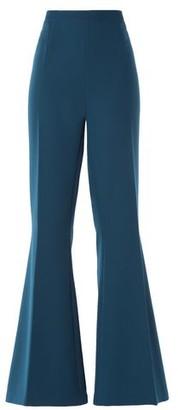 Safiyaa Casual pants