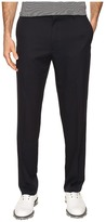 Dockers Straight Fit Flat Front Golf Pants