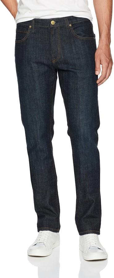 Agave Mens Classic 314 Leucadia Flex Jean