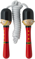 Cath Kidston Guards Skipping Rope