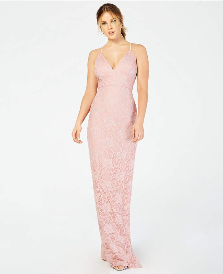 0d2456f7472ef Juniors Evening Dresses - ShopStyle