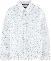 Ikks Printed shirt
