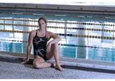 Arena Swimsuit