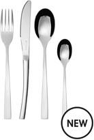 Viners Eton 24-Piece Cutlery Set