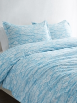 Melange Home Cloud Duvet Set
