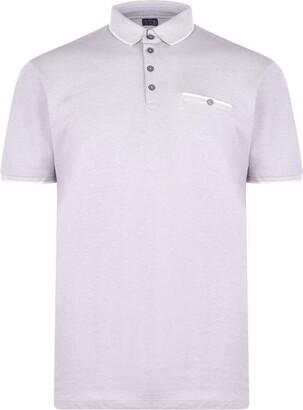 Howick Pique Polo Shirt
