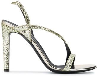 Giuseppe Zanotti Polina high-heel sandals