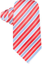Countess Mara Stamford Stripe Tie