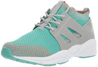 Propet Women's Stability Strider Sneaker